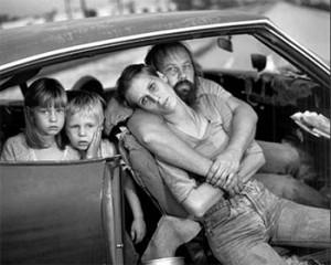 obitelj-beskucnika